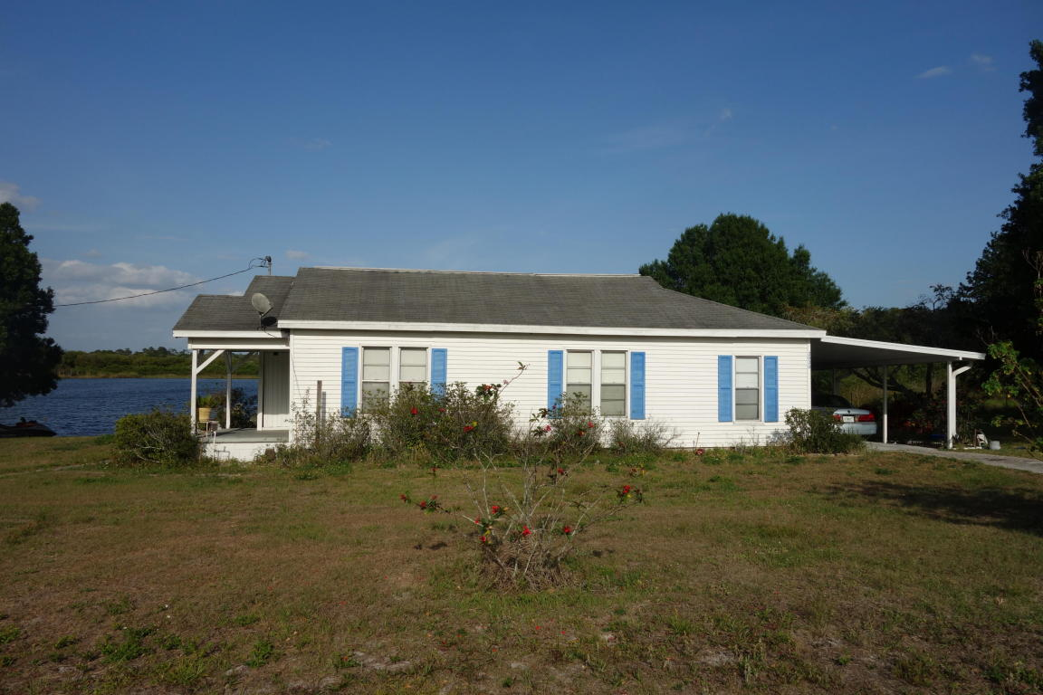 Photo of 2020 Conner Road  Lake Wales  FL