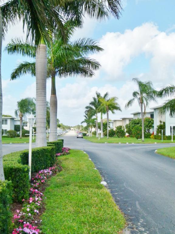Photo of 225 Main Boulevard Unit 1 A  Boynton Beach  FL
