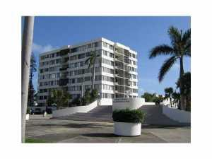 Photo of 1500 Presidential Way Unit 105  West Palm Beach  FL