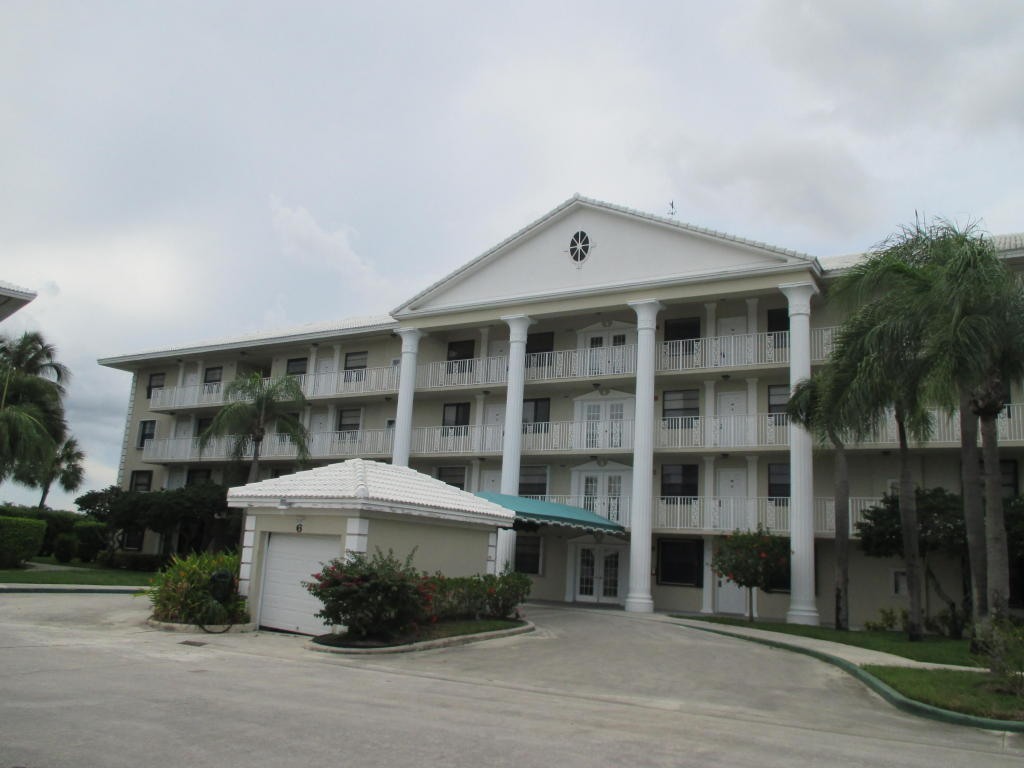 Photo of 3501 Village Boulevard Unit 405  West Palm Beach  FL