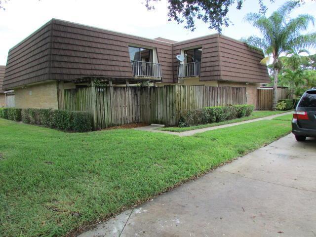 Photo of 1807 18th Lane  Palm Beach Gardens  FL