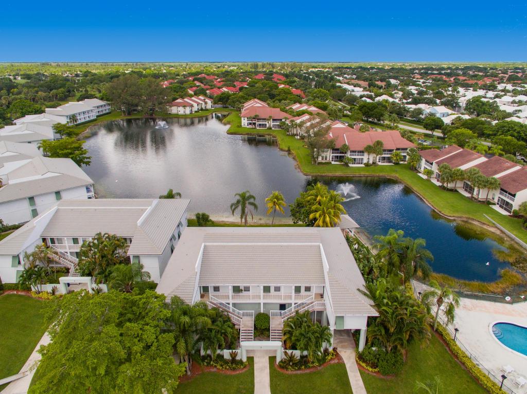 Photo of 294 Cypress Point Drive  Palm Beach Gardens  FL
