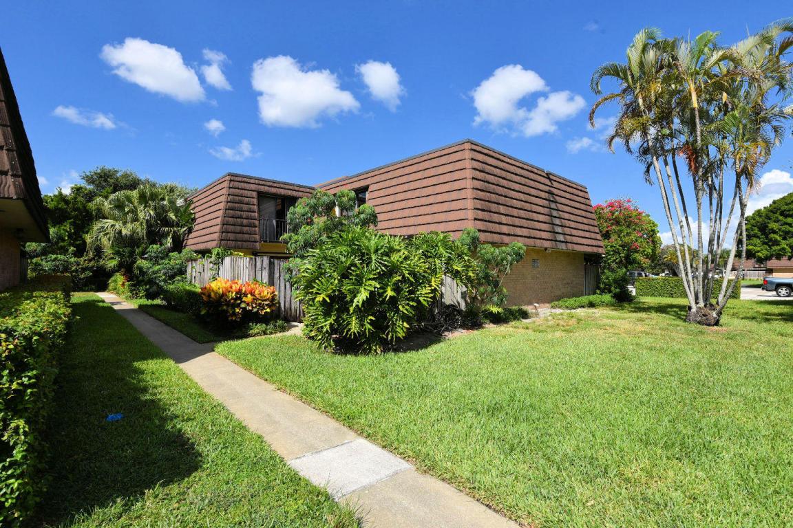 Photo of 2518 25th Lane  Palm Beach Gardens  FL