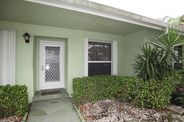 Photo of 1530 NW 18th Avenue Unit 99-C  Delray Beach  FL