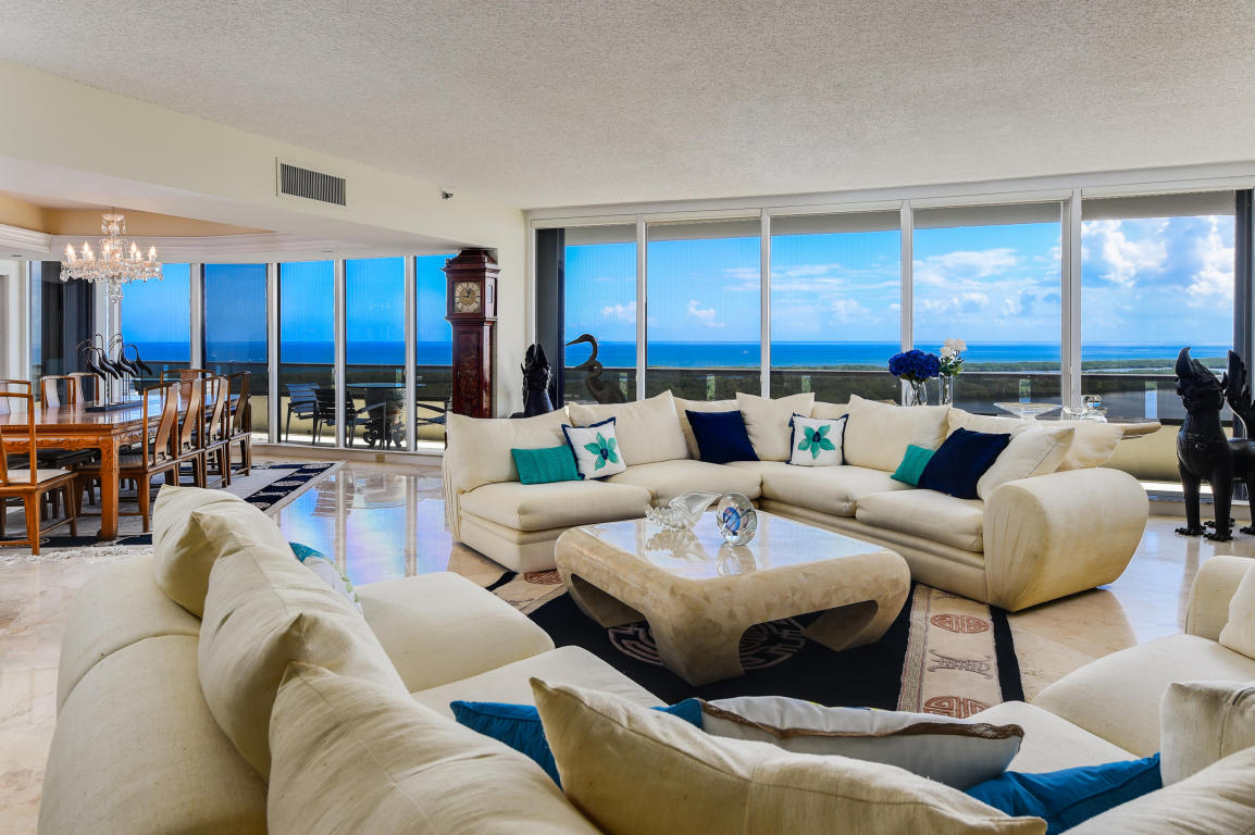 100 Lakeshore Drive Unit 2151, one of homes for sale in North Palm Beach