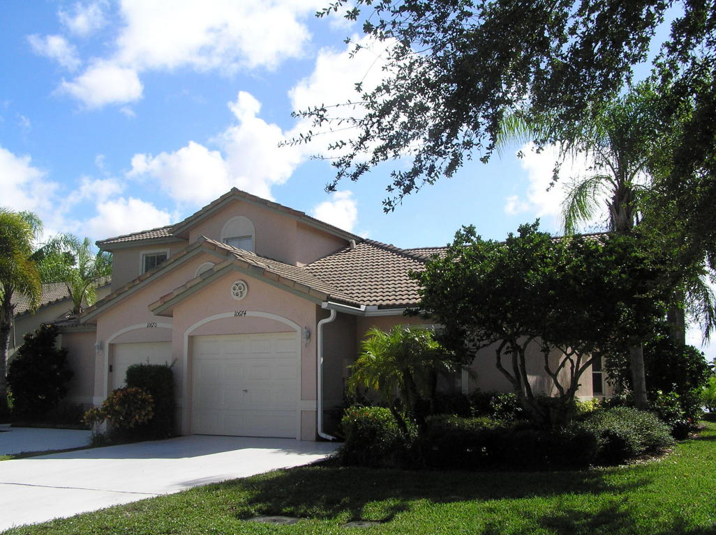 Homes For Sale City Of West Palm Beach Zipcodes