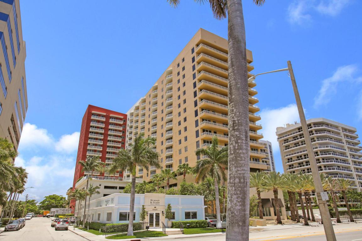 Foreclosure Specialist West Palm Beach