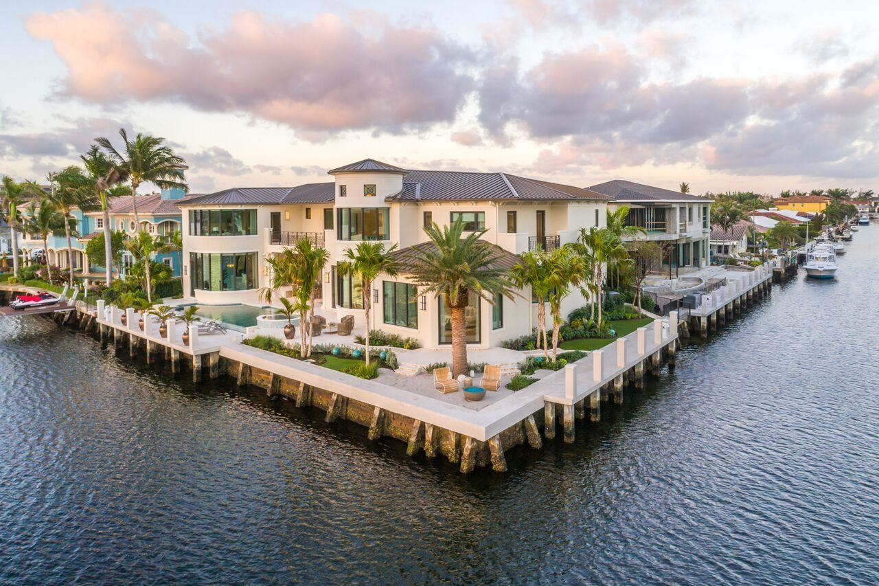 899 Enfield Street, one of homes for sale in Boca Raton