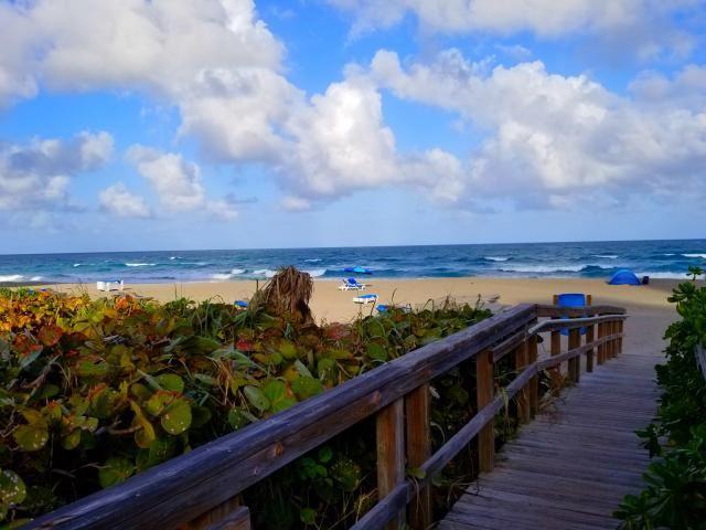 1161 Pine Point Riviera Beach, FL 33404