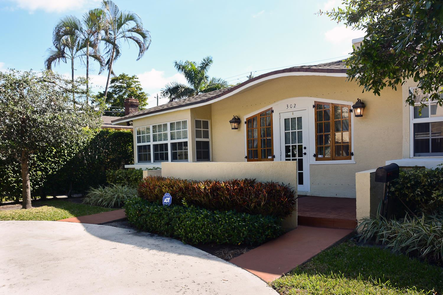 302 Wildermere Road West Palm Beach, FL 33401