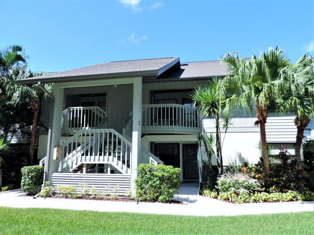 6235 SE Charleston Place Unit 201, one of homes for sale in Hobe Sound