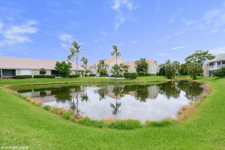215 N Lakeshore Drive Hypoluxo, FL 33462
