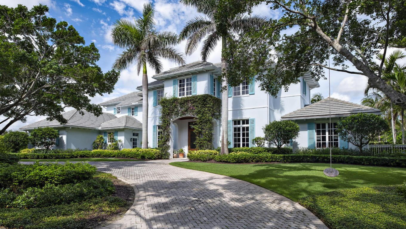12175 Banyan Road North Palm Beach, FL 33408