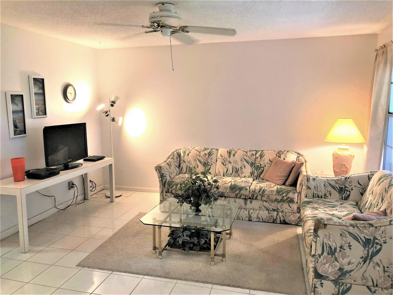 624 Snug Harbor Drive Unit B2 Boynton Beach, FL 33435