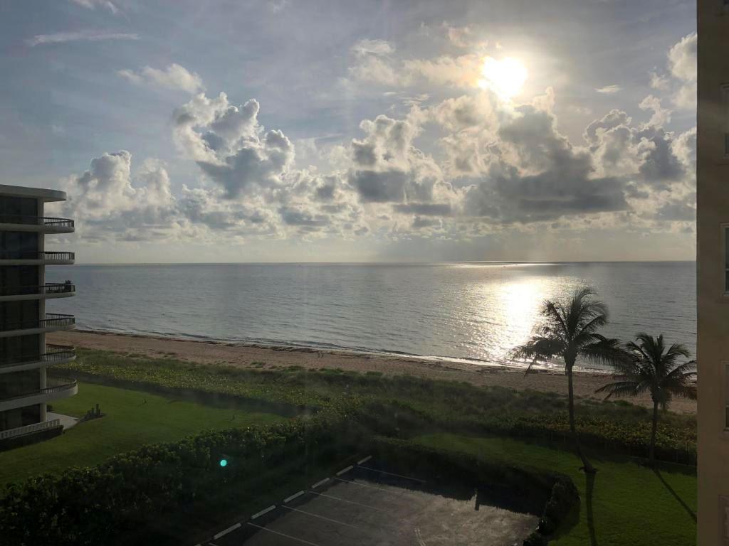 2730 S Ocean Boulevard Unit 502, Palm Beach, Florida
