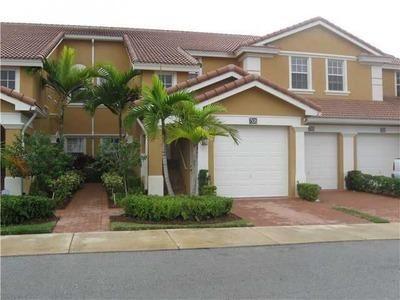 7506 SW Herrington Lane Unit 14-98, Stuart, Florida