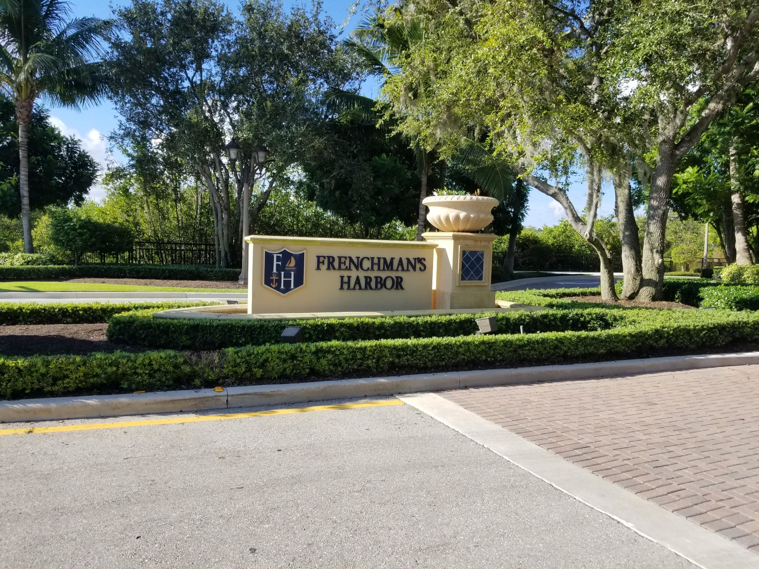 , one of homes for sale in Juno Beach