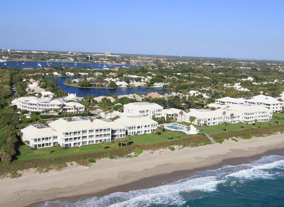 11060 Turtle Beach Road Unit B-106 Greathouse North Palm Beach, FL 33408