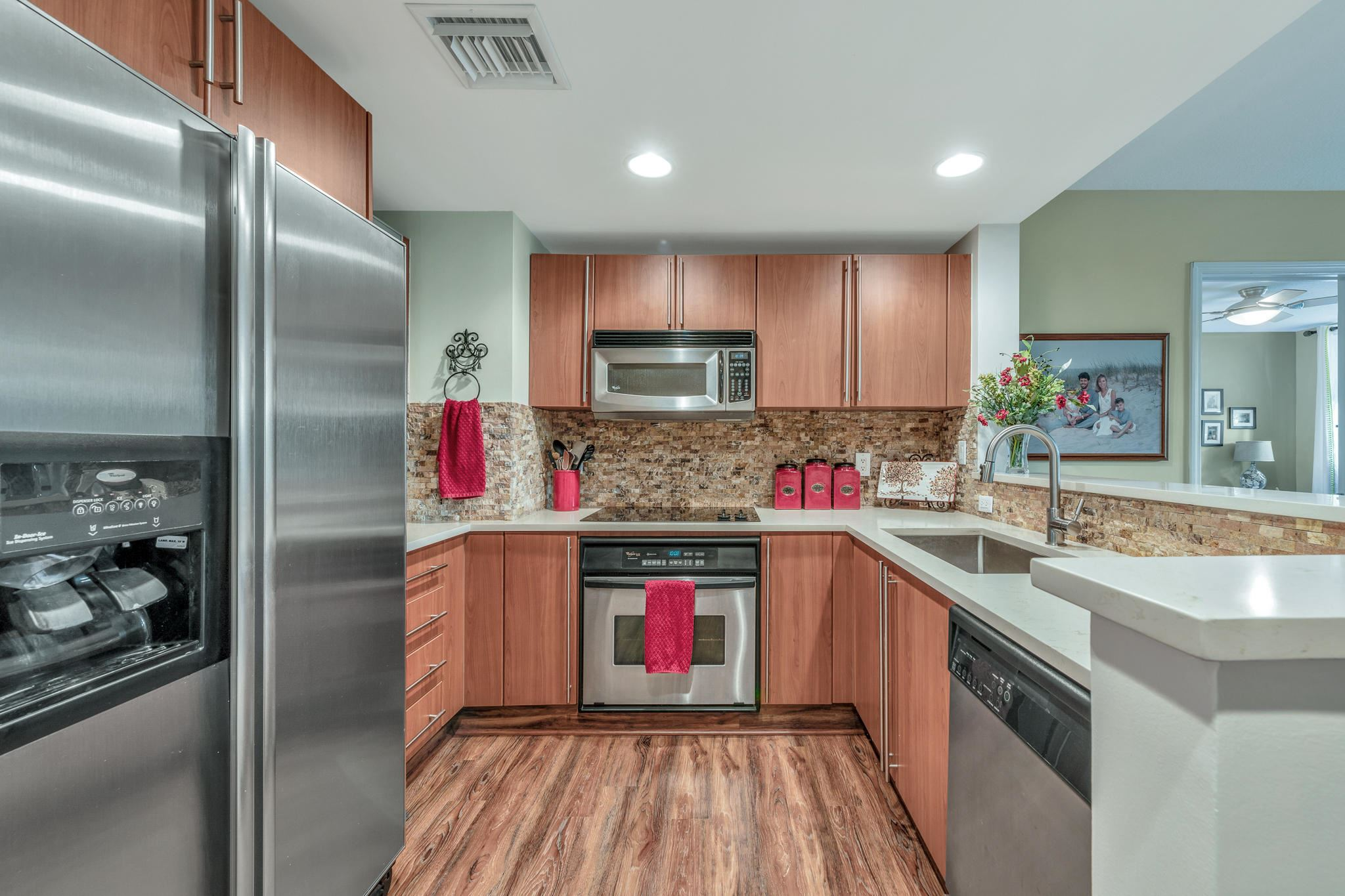 610 Clematis Street Unit 215 West Palm Beach, FL 33401