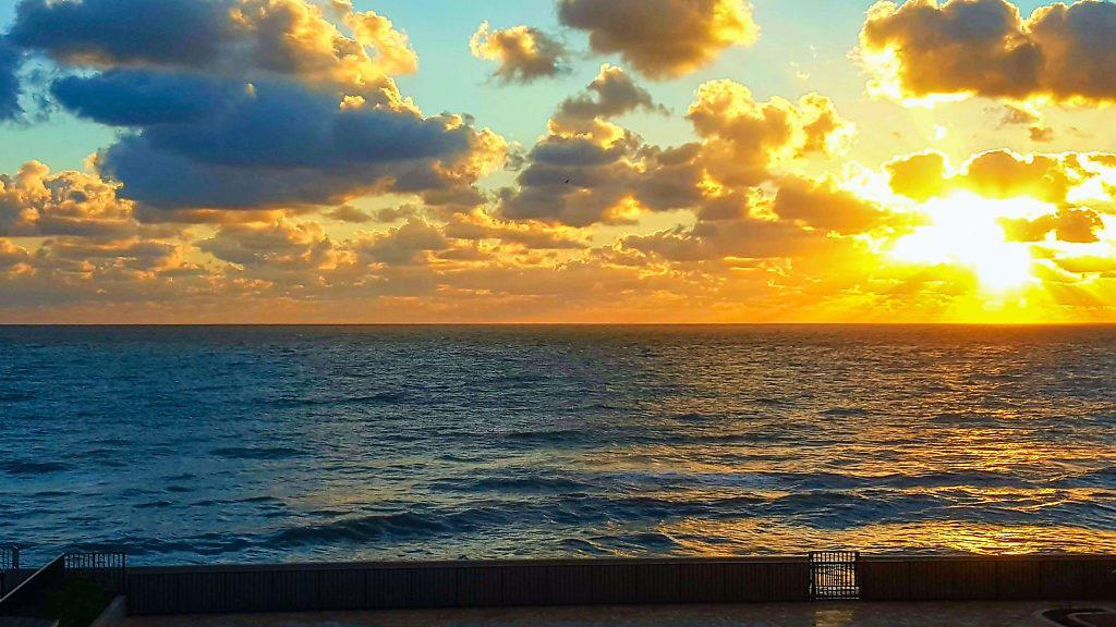 3610 S. Ocean Blvd. Unit 211 South Palm Beach, FL 33480