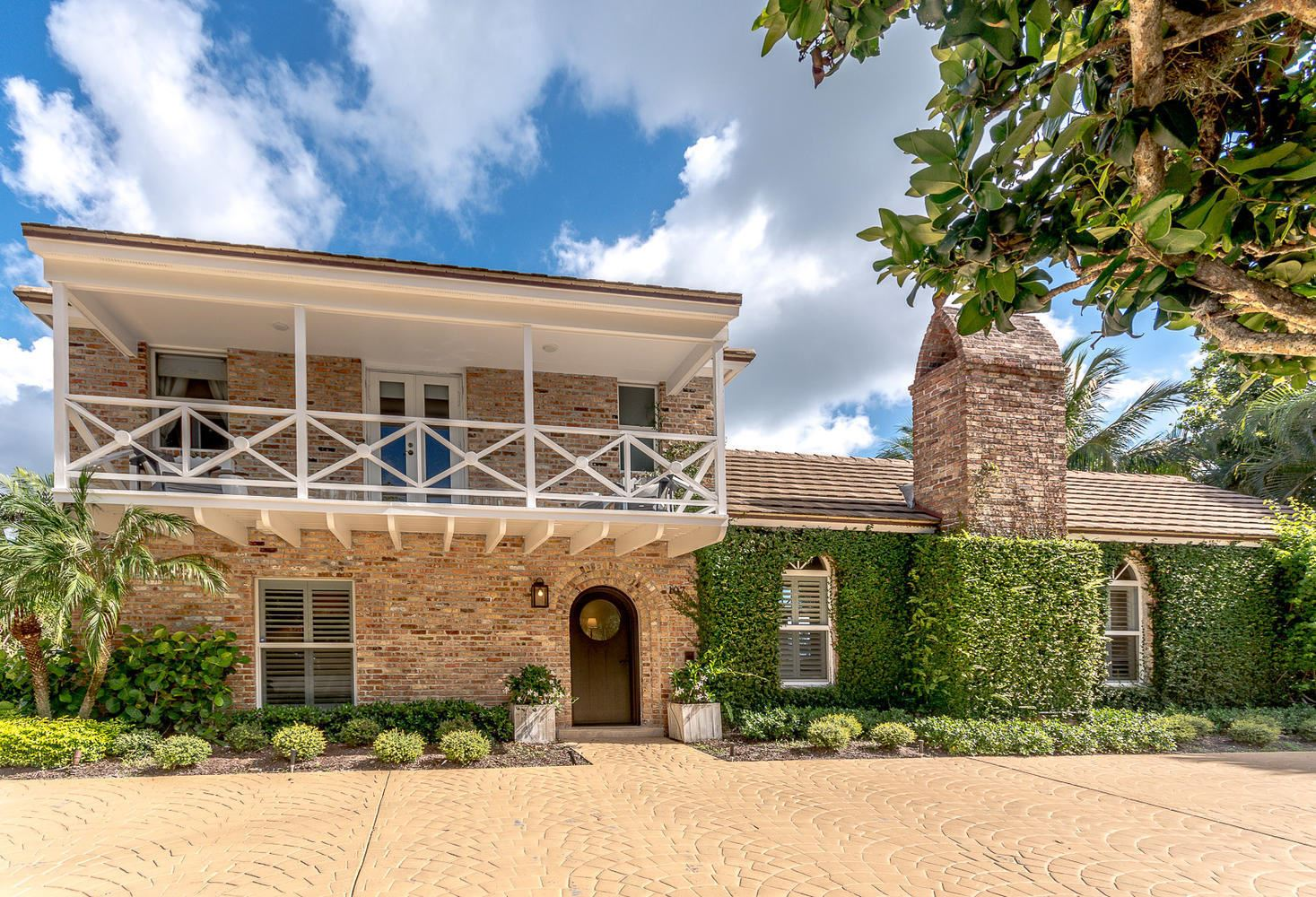 One of Juno Beach 5 Bedroom Homes for Sale at 107 Bowsprit Drive