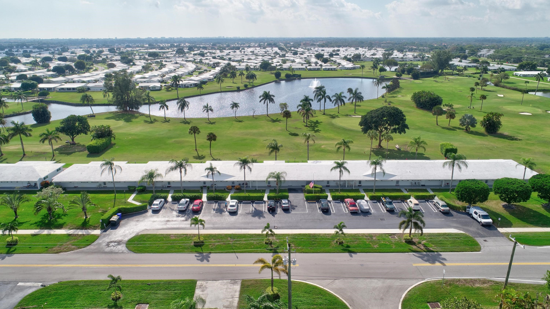 1804 Ocean Drive Unit 105 Boynton Beach, FL 33426