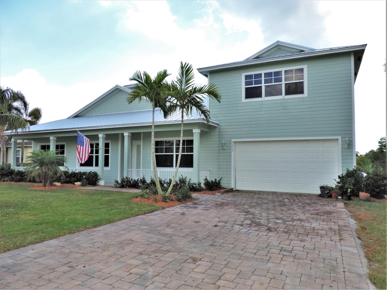9172 SE Duncan Street, Hobe Sound, Florida