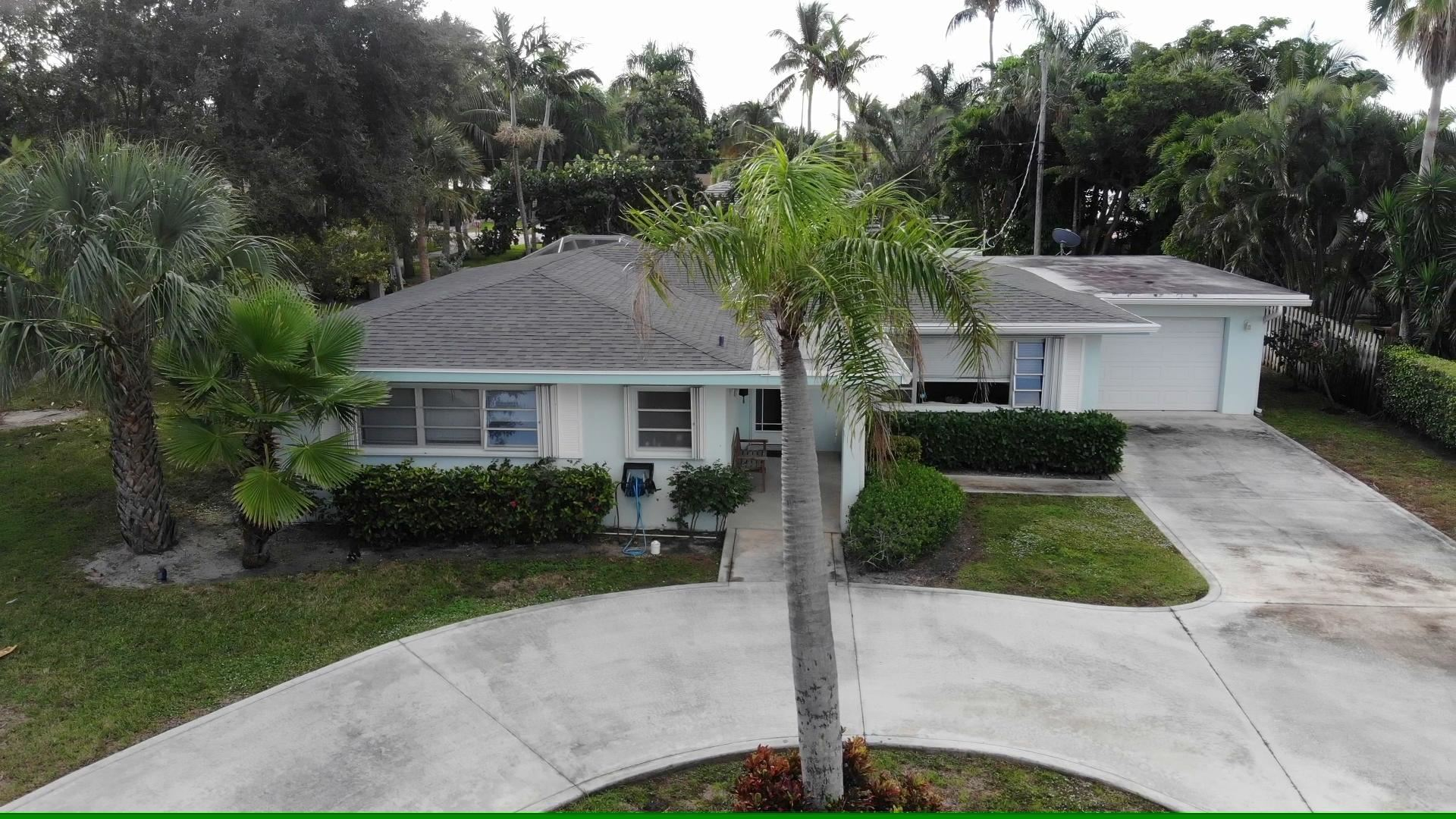 300 Bravado Lane, West Palm Beach, Florida