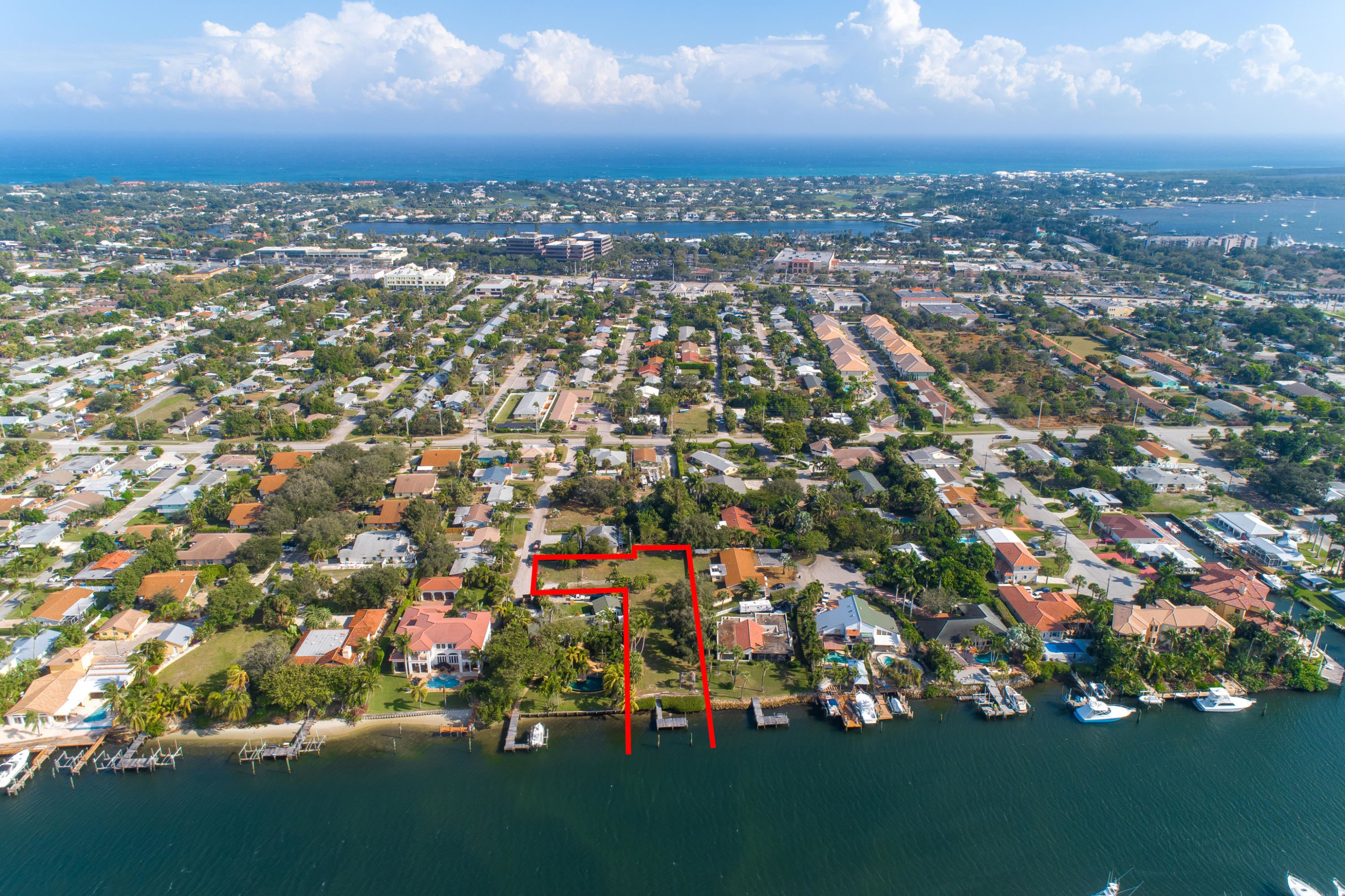 2085 Vitex Lane, one of homes for sale in Juno Beach