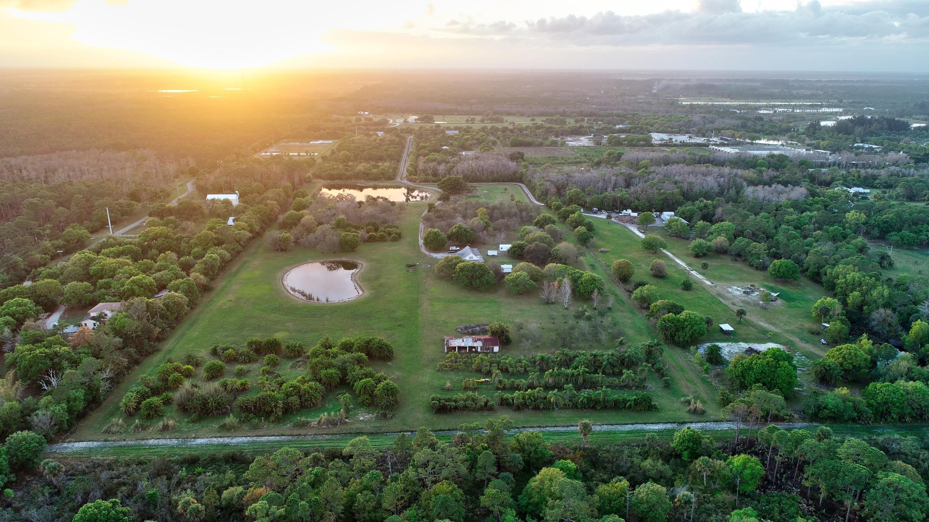 14255 SE Kitchen Creek Road, one of homes for sale in Hobe Sound