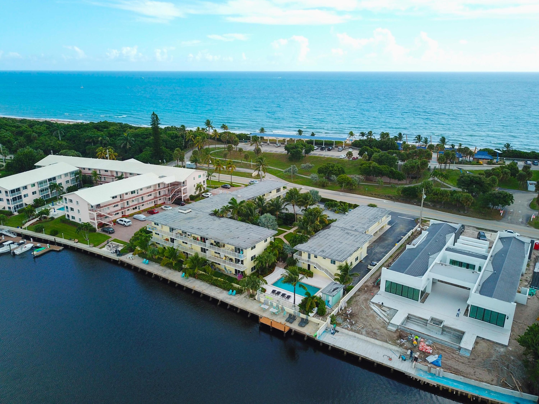 6520 N Ocean Boulevard Unit 0200 Ocean Ridge, FL 33435