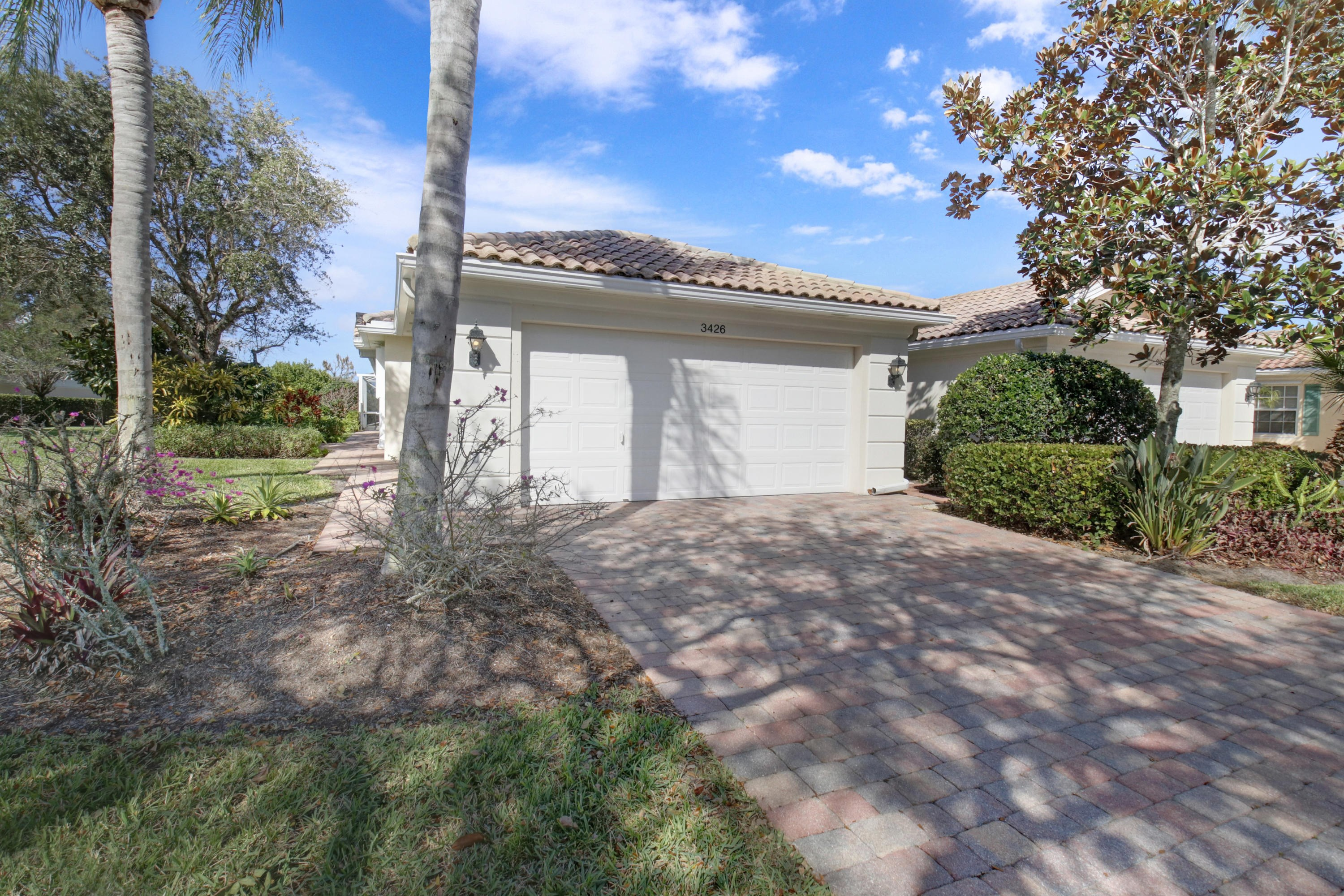 3426 SE Glacier Terrace, Hobe Sound, Florida
