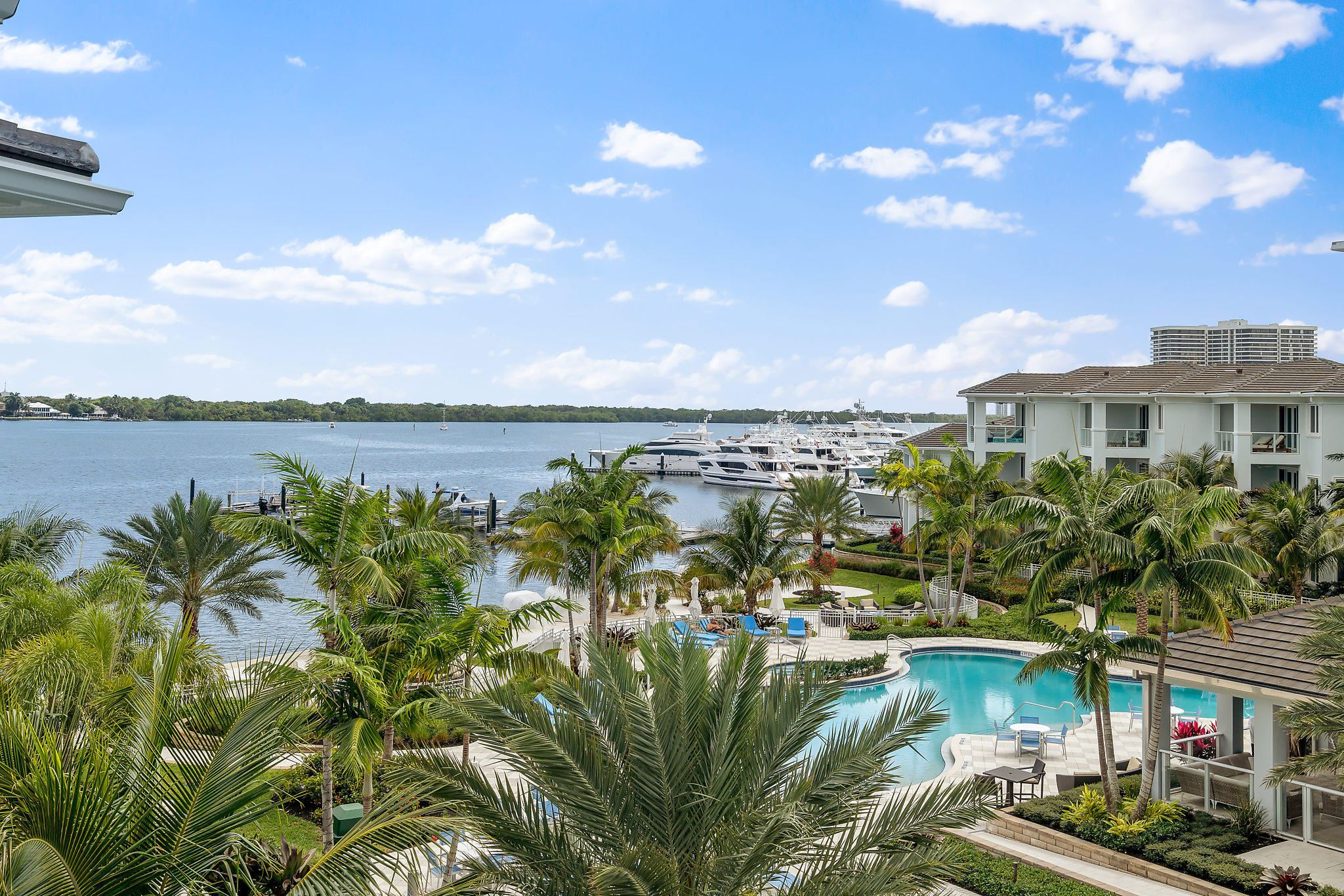 108 Water Club Court, one of homes for sale in Juno Beach