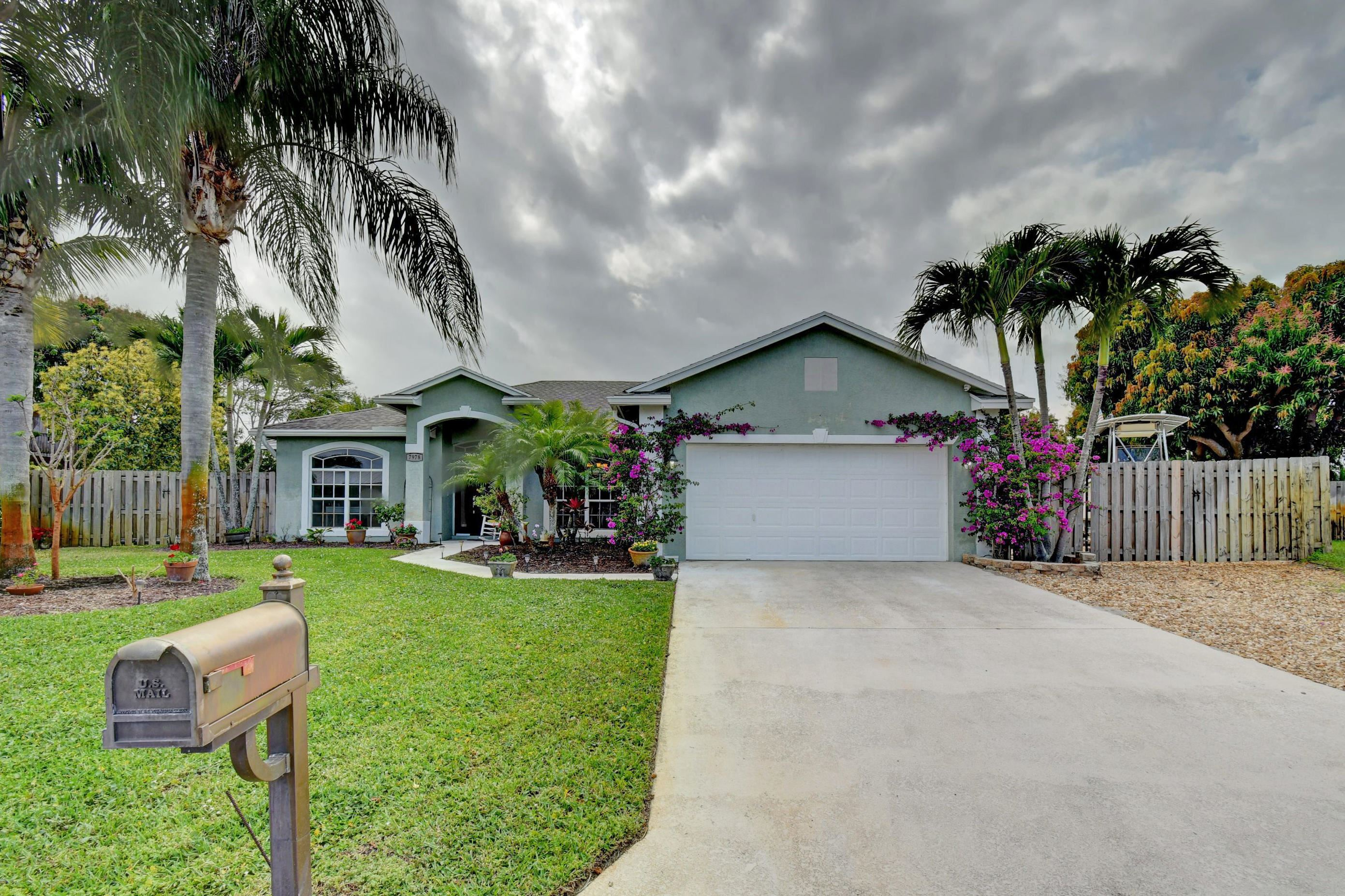 7978 SE Orchard Terrace, Hobe Sound, Florida