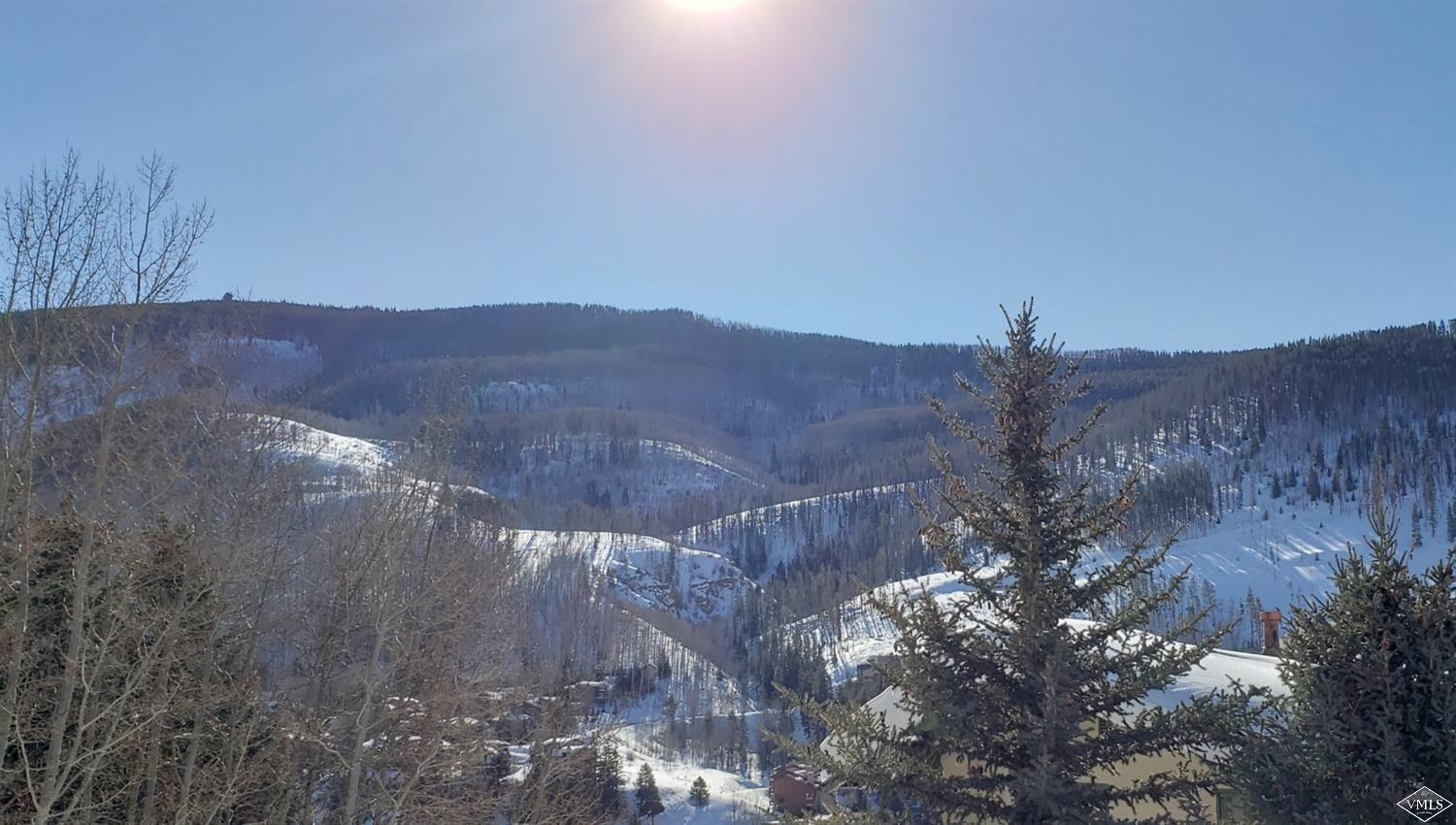 2437 Garmisch Drive, one of homes for sale in Vail