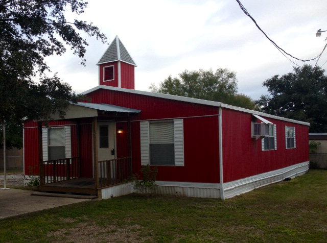 Real Estate for Sale, ListingId: 34118334, Karnes City,TX78118