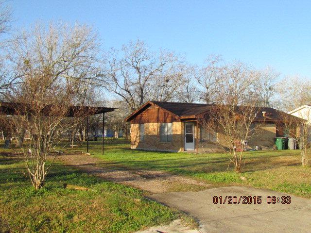 Photo of 2211 TIBILETTI  Victoria  TX