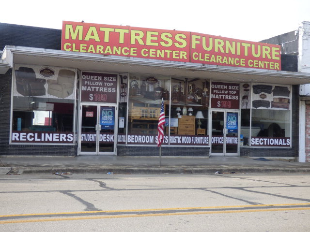 Real Estate for Sale, ListingId: 34118444, Edna,TX77957