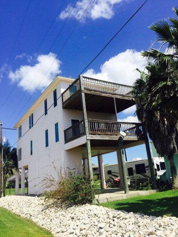 Real Estate for Sale, ListingId: 34117813, Seadrift,TX77983
