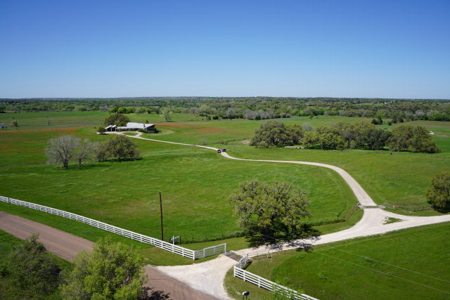 Real Estate for Sale, ListingId: 34118481, Schulenburg,TX78956