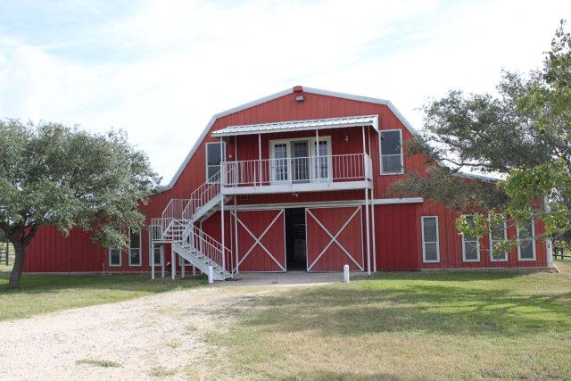 Real Estate for Sale, ListingId: 34118483, Schulenburg,TX78956