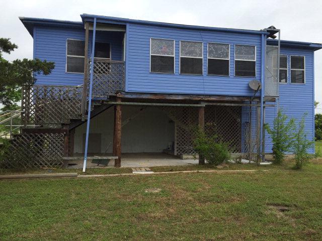 Real Estate for Sale, ListingId: 34117754, Pt Lavaca,TX77979