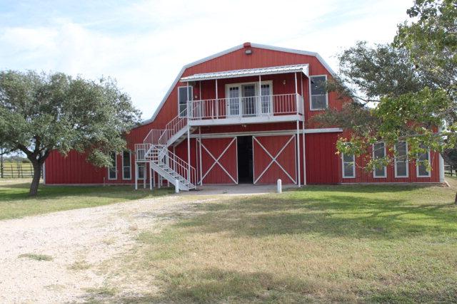 Real Estate for Sale, ListingId: 34118508, Schulenburg,TX78956