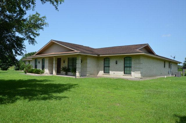 Real Estate for Sale, ListingId: 34117781, Edna,TX77957