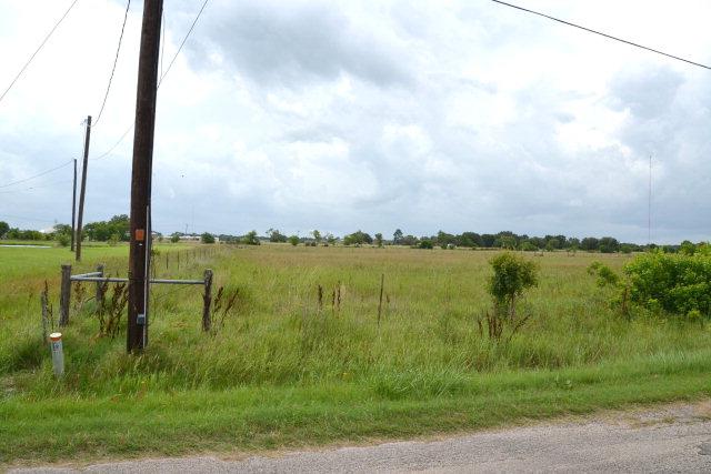 Real Estate for Sale, ListingId: 34117783, Edna,TX77957