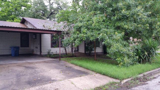 Real Estate for Sale, ListingId: 34118260, Hallettsville,TX77964