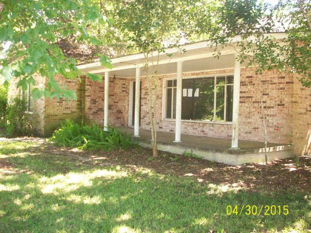 Real Estate for Sale, ListingId: 34117555, Edna,TX77957