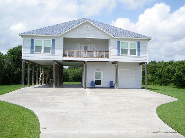 Real Estate for Sale, ListingId: 34119130, Seadrift,TX77983