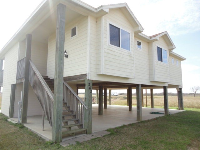 Real Estate for Sale, ListingId: 34253127, Pt Lavaca,TX77979