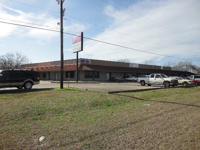 Real Estate for Sale, ListingId: 34284095, Pt Lavaca,TX77979
